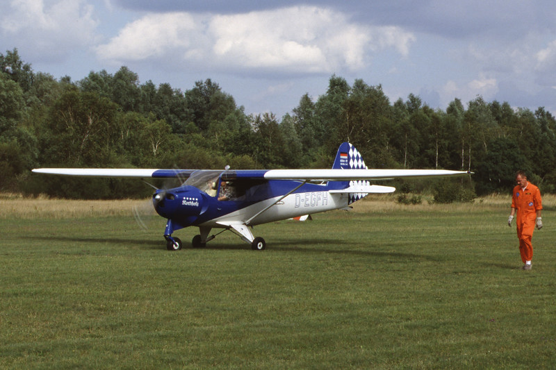 D-EGFH-PutzerElsterB-Private-EDXR-2000-07-22-IY-36-KBVPCollection.jpg