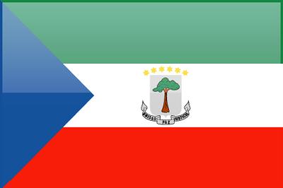 Equatorial_Guinea.png