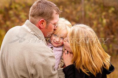 2014 Family Portrait Price List