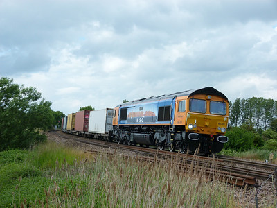 Cambridgeshire (14-06-2013)