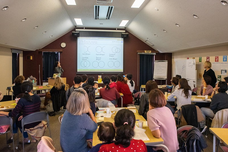 Parent Workshop-Raising Multilingual Children-ELP_5078-2018-19.jpg
