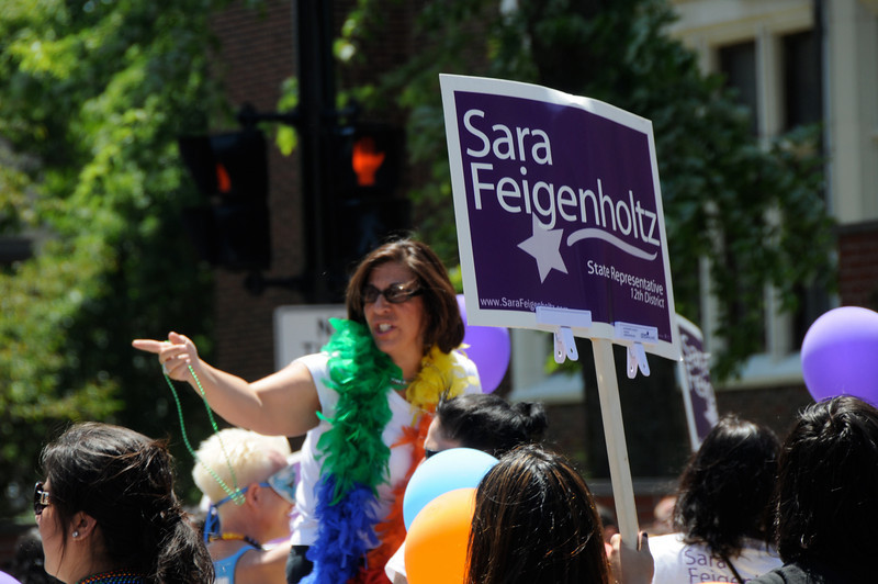 Gay Pride favs 09-158.jpg