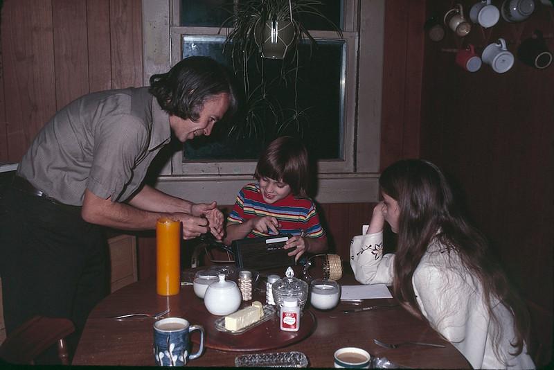 1980 10 Owen's Birthday 5.jpg