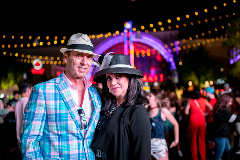 Avalon_KentuckyDerbyParty2018_3862.jpg