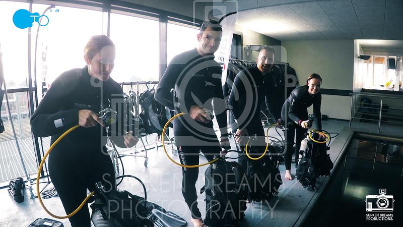 Jan, Sarah, Christina, Tom.00_00_02_22.Still002.jpg