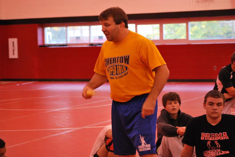 Ken-Chertow-Wrestling-Camp-at-Lutheran-West-Olympian-Ken-Chertow-57.jpg