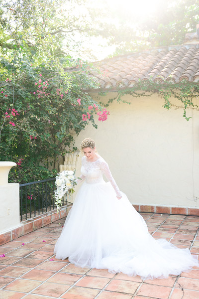 Karin and Ryan's Wedding