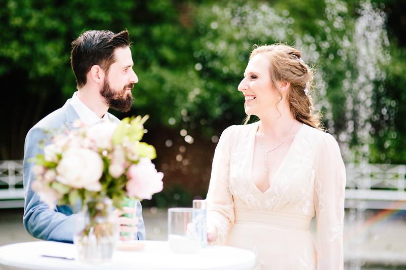 Jen and Tristan Wedding-69.jpg