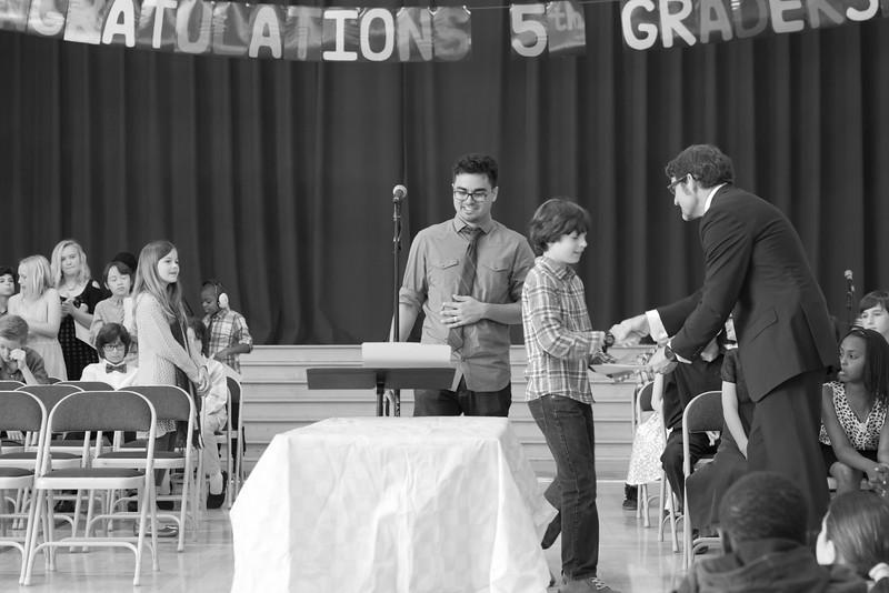 bw_150612_RosaParks_Graduation2015_049.jpg