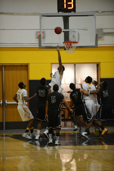 20131208_MCC Basketball_0426.JPG