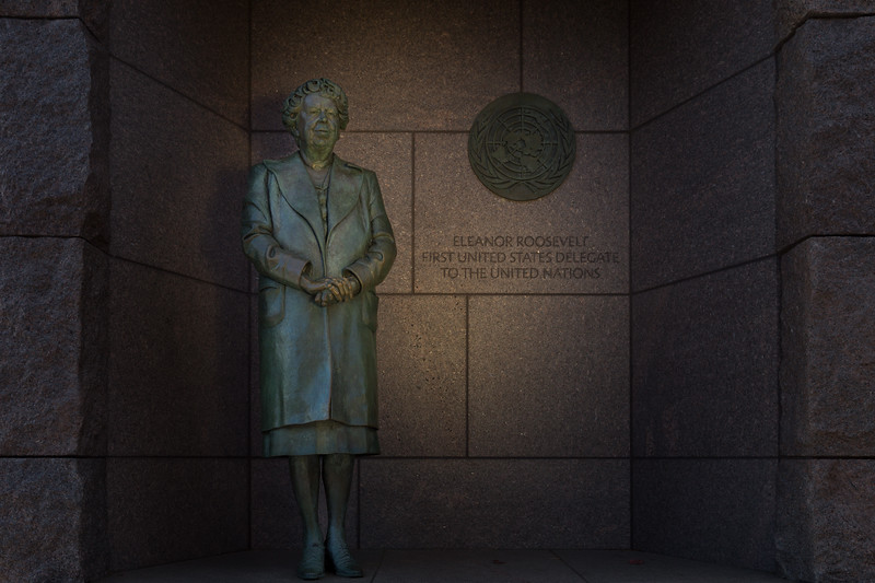 Eleanor Roosevelt Memorial-1539.jpg