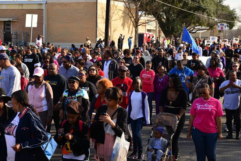 MLK March N (148).JPG