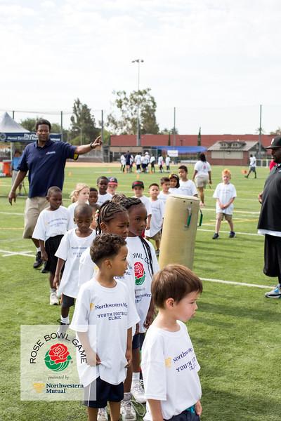 2015 Rosebowl Youth Football Clinic_0039.jpg