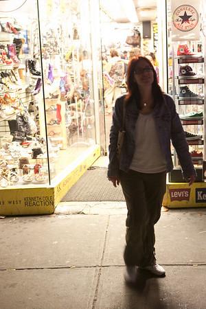 20100500 new york ines