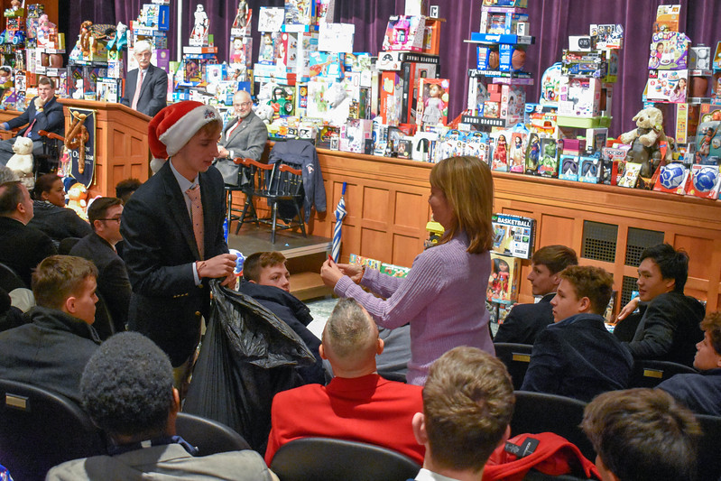 Toys for Tots_-5251.jpg