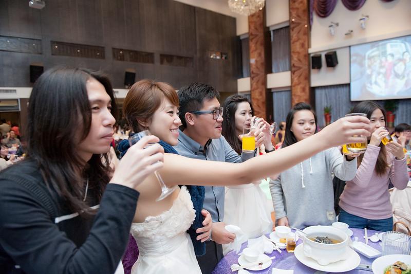 -wedding_16080269784_o.jpg