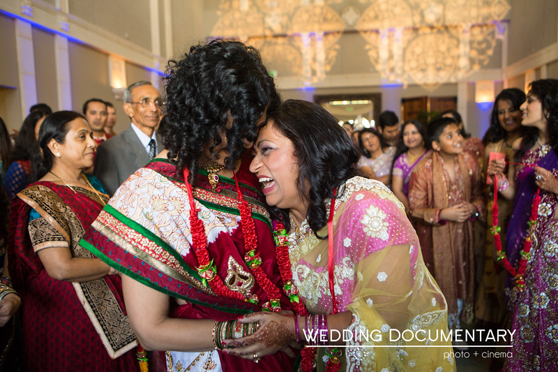 Deepika_Chirag_Wedding-907.jpg