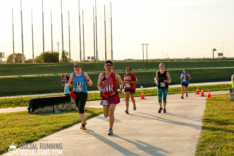 National Run Day 5k-Social Running-3108.jpg