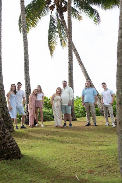 Sanders Family Photos-34.jpg