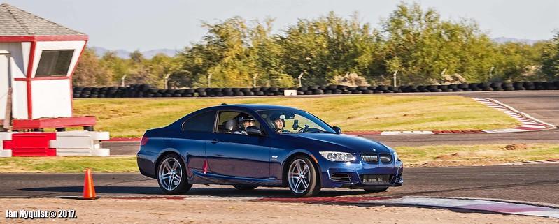 BMW-blue-4887.jpg