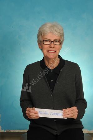 33148 Nursing Portraits Feb 2017