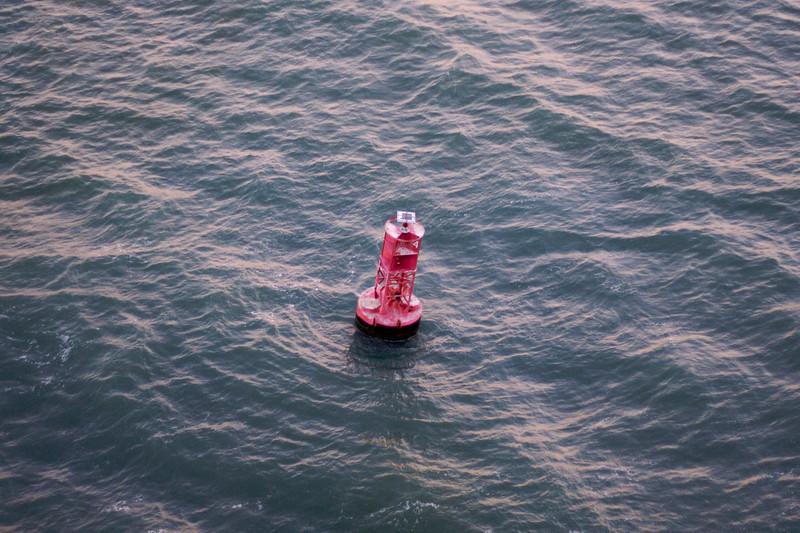Navigational Beacon