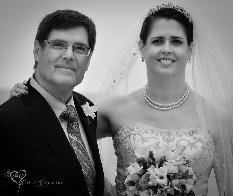 Wedding - Laura and Sean - D90-1307.jpg