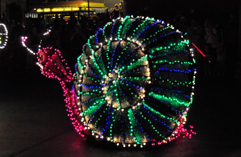 Disney-2012-0225.jpg