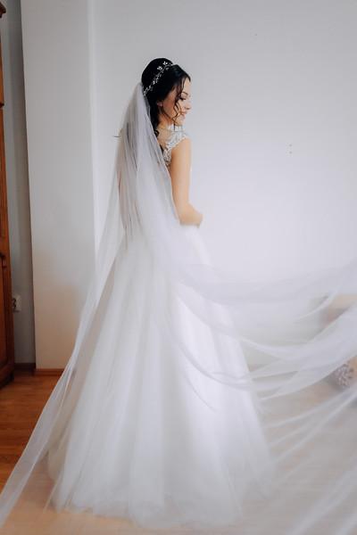 Wedding-0233.jpg