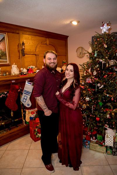 Christmas2018-38.jpg