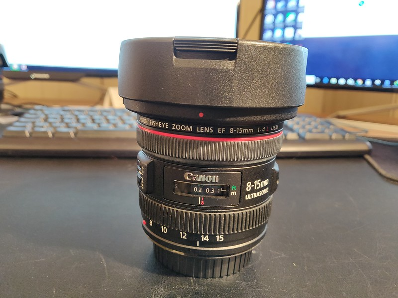 Canon EF 8-15mm 4L USM Fisheye - Serial 8410000661 001.jpg