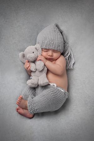 Bellies + Babies