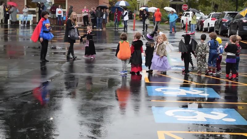 st louis halloween parade 2019.mov