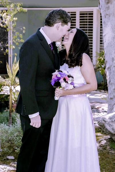 StaceyCochranePhotographer_Wedding_LosAngeles--12.jpg