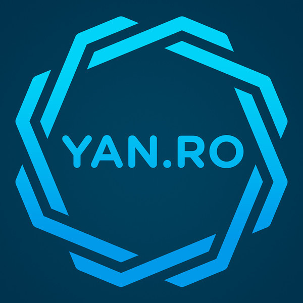 yan.ro-logo.jpg
