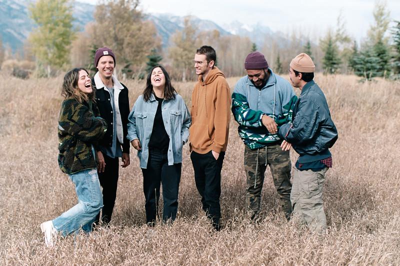 2019_10_31_MSC_Wyoming_Film_052.jpg