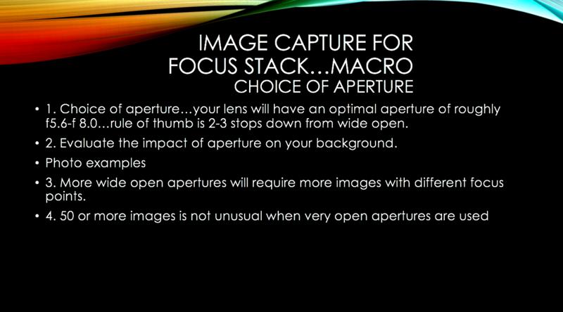 18 Focus stack.png