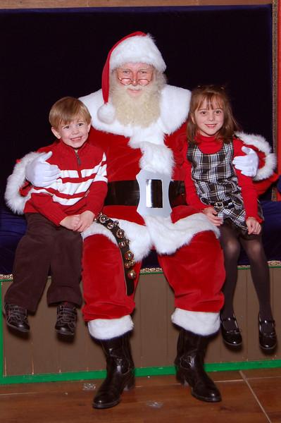 Quinn, Kailin and Santa 2009.jpg