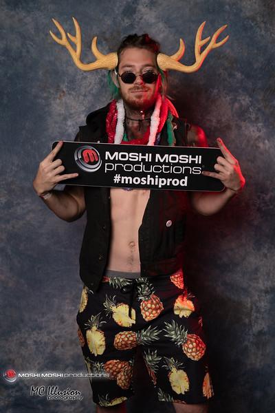 2019 06 29_Moshi Geeky Tiki Luau_9887.jpg