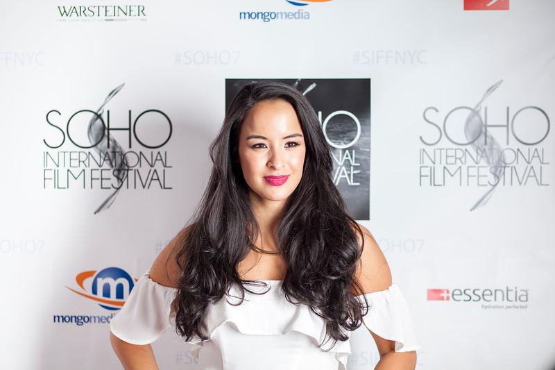 IMG_7991 SoHo Int'l Film Festival.jpg