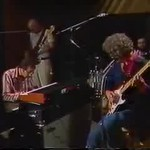DON POTTER 1978 Television Special - OVER THE RAINBOW - Part 4(360p).mp4