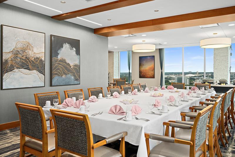 Dining-Examples BLP-12.jpg