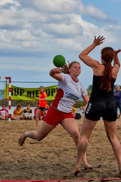 Molecaten NK Beach Handball 2016 dag 1 img 551.jpg
