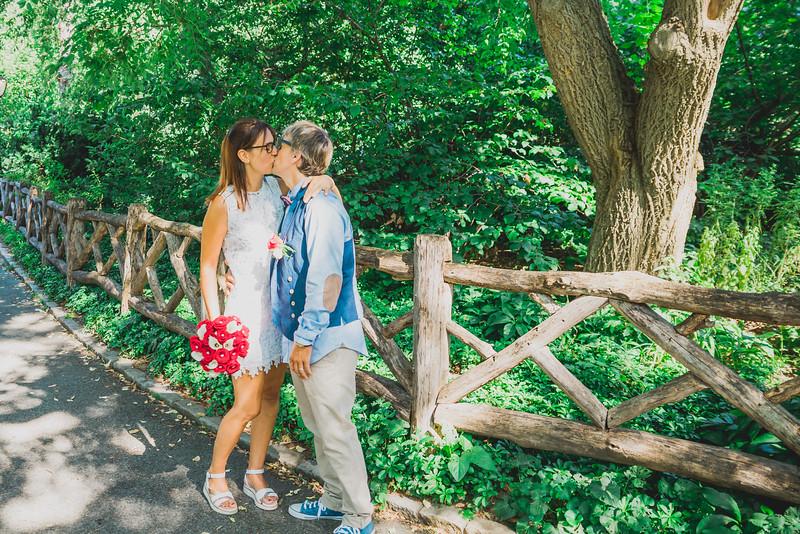 Boda en el Parque Central - Christina & Santi-56.JPG