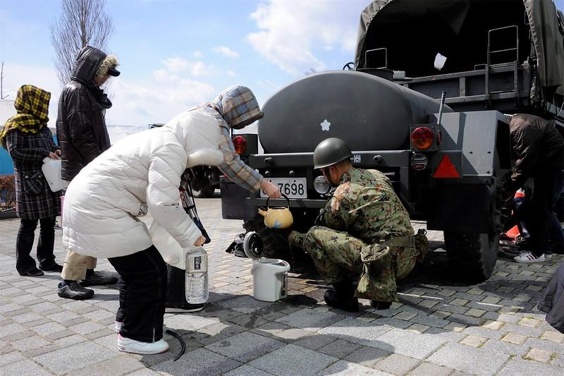 JapanEarthquake2011-46.jpg