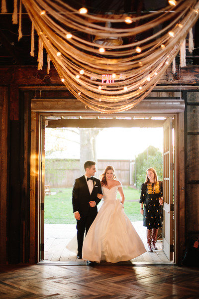 Victoria and Nate-629.jpg