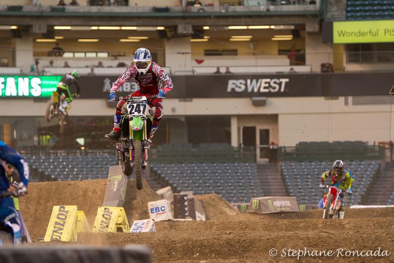 Anaheim2-450Practice-223.jpg