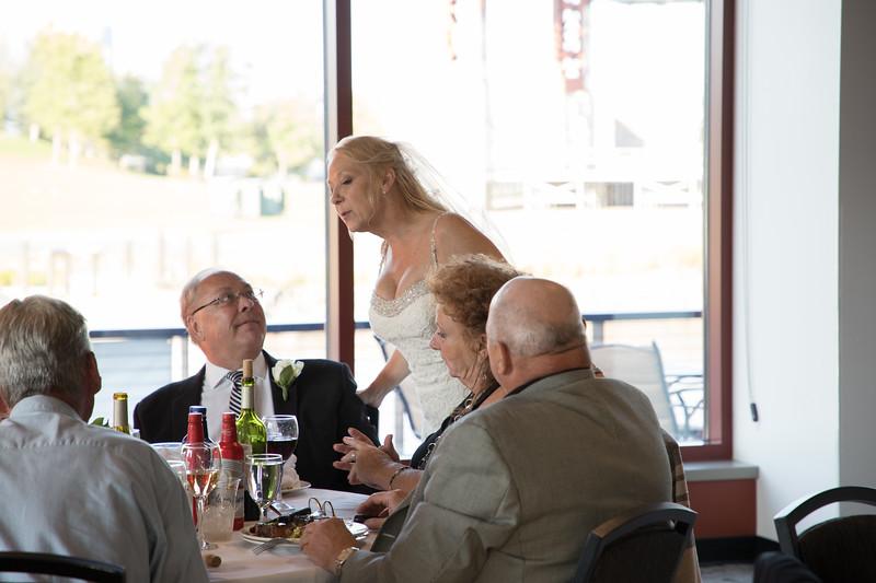 Lodle Wedding-418.jpg