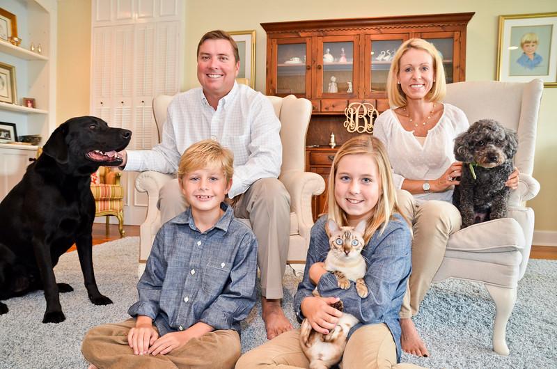 2013 Bair Family Edits-2.jpg