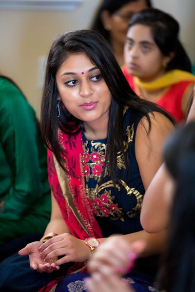 Hina_Pithi_Pooja-153.jpg